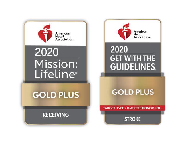 award-stroke-659-x-519