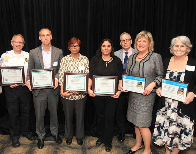 stroke-award-recipients
