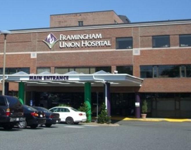 659x519MWMC-Framingham-Campus-min