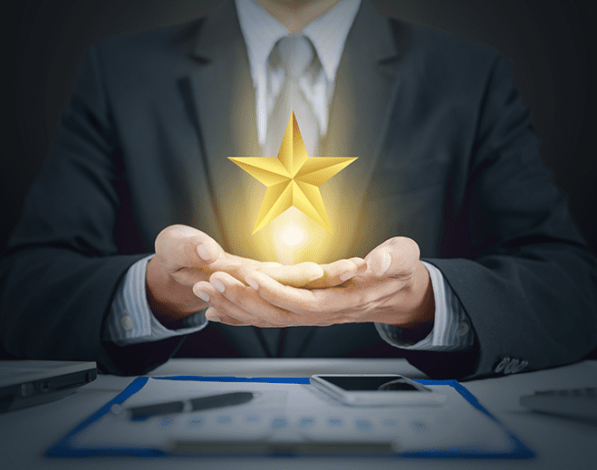award-businessman-star-evaluation-min