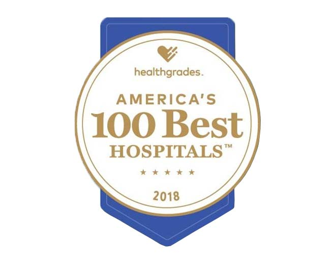 healthgrades-100-best-hospitals-feat
