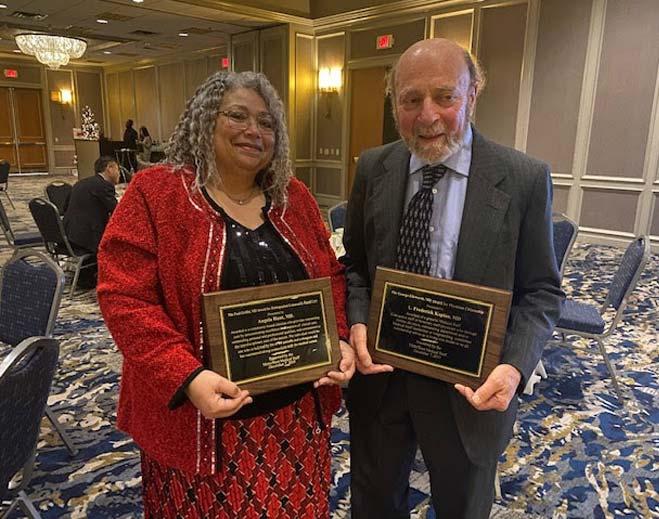 MWMC-Physician-Awards-659x519